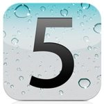 等不及 iOS 5 發佈了嗎? 馬上來體驗 iOS 5 吧!