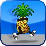 iOS 5.0.1 終於可以完美 JB 囉!