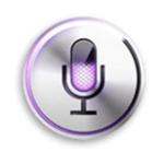 Siri 已經成功移植到 iPhone 3GS 了!