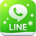 免費網路電話/簡訊 App 「LINE」恢復正常運作,但通訊錄....