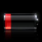 [iPad/iPhone] 更新 iOS 5.0.1 以後很耗電,怎麼辦?