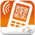 [Android軟體] 台灣高鐵 T Express 手機快速訂票通關服務