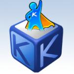 新版BBS瀏覽器「KKMAN」新增廣告過濾器+Hifree免費聽歌