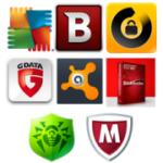 [下載] Android手機大牌防毒軟體大補帖(AVG、ESET、Norton、Avast、大蜘蛛…等)