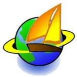 最新版「無界瀏覽 Ultrasurf」突破網路封鎖1個步驟立即搞定(免安裝)