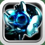 [iPad/iPhone遊戲] Cytus:舞動雙手指揮音樂,超高質感節奏遊戲