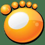影音播放軟體「GOM Player」支援超多影片格式及字幕功能 [update]