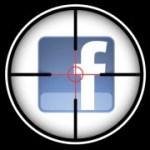 「Google+Facebook」將 Facebook 完美結合到Google+