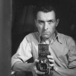 [Google Doodle] Robert Doisneau 法國攝影大師100歲誕辰