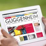 [快訊] Apple 宣布推出 128G 版本 iPad 4