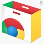終於在一起!Chrome 擴充套件網站整合 Google Play
