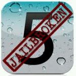 [教學] 以 Absinthe 2.0.4 將 iOS 5.1.1 完美 JB(支援 iPhone / iPad / iPod Touch全系列)[update]