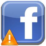 [重要] Facebook 「幹」病毒急速擴散!不要點 linkee.com 的網址