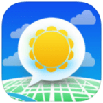 打卡報天氣,比氣象局預報還準:Howeather 欸,你那邊天氣如何!(iPhone/iPad)