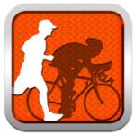 [新創市集] LOCOMO 運動記錄 - 跑步騎車愛好者不可或缺的運動筆記