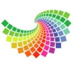 免費強大的螢幕取色/吸色器:Peacock Color Picker