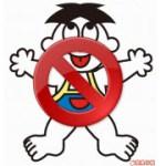 旺中守門員,幫你阻擋瀏覽器進入旺中旗下所有網站(Chrome 套件)