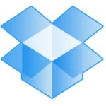 檔案安全再提升,Dropbox App 新增 Touch ID 指紋鎖定功能