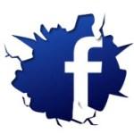找到所有在 Facebook 發過的訊息和留言(包含遊戲、應用程式和FB病毒的)