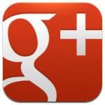 Google+ iOS 版更新,可直接用 Chrome 打開連結