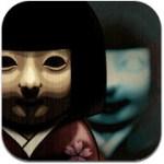 [必玩] 今年最恐怖、最應景的幽靈解放遊戲:Kokeshi(iOS)