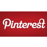 全世界都在抄的網站 Pinterest 正式開放註冊