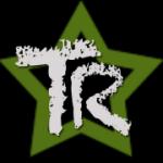 直接結合BT下載軟體BT種子搜尋軟體:Torrent Rover
