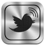 [限時免費] 免升 iOS 6 也有語音辨識發送 Twitter 訊息功能:Voice Twitter