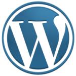 免裝外掛批次新增 WordPress 文章標籤