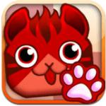 [新創市集] 可愛的國產療癒系方塊遊戲 MeowMeowPuzzle