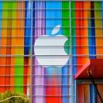 [本日必看] 3分鐘快速看透 iPhone 5 亮點特色