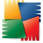 AVG AntiVirus 2014 + Android 版 AVG 防毒防護統統免費