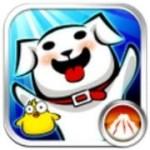 [新創市集] 飛天啾-超Q的飛行遊戲