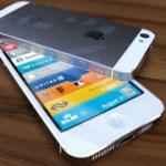 傳言中的 iPhone 5 硬體規格比較表出爐!信不信由你