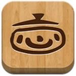 線上食譜「icook 愛料理」 App 登場囉!(iOS/Android)