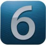 為什麼我不更新 iOS 6 的 4 大理由