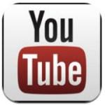 不怕 iOS 6 遺棄,YouTube 推出獨立 iOS App(含下載連結)