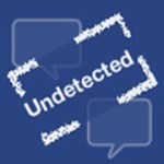 讓別人無法得知看過 Facebook 訊息的時間:Facebook  Undetected(Firefox、Chrome)