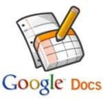 Google 文件不再支援輸出 DOC、XLS、PPT 三種微軟 Office 的舊格式