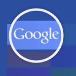 Google 為 Windows 8 推出 Google 搜尋應用程式,帶您重返 Google 使用環境