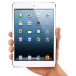 iPad mini 入手簡易指南,入手前先看清楚
