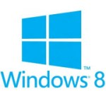 Windows 8 切換回舊桌面樣式的小技巧