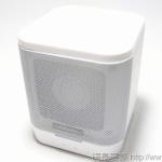 [評測] GDMALL BT1000 無線藍芽配對喇叭(喇叭介紹篇)