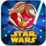 Angry Birds Star Wars 星際大戰版正式開放下載(iOS/Android)