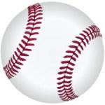 2012 棒球亞錦賽 線上直播(轉播)資訊