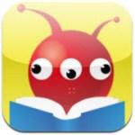 [好康] SAMSUNG 使用者 MagV 線上雜誌 + 商業週刊免費看!(12/31止)