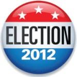 2012 美國總統大選投開票結果及投票資訊查詢