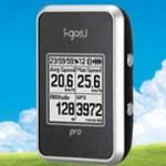[開箱評測] GT-820 Pro 單車 GPS 旅遊紀錄器