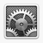 iOS 6.0.1 推出!修正 iPhone 多項錯誤及 bug