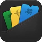 本站推出 Passbook 版「潮流新訊卡」,新訊、好康自動送上門